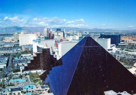Онлайн Spin City casino – жаркие игровые автоматы