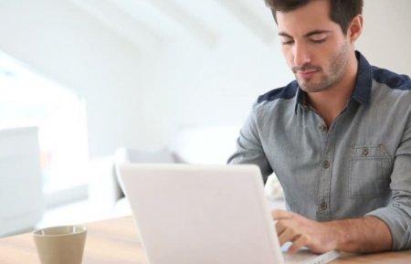 Онлайн БК Леон – факторы выгодных ставок